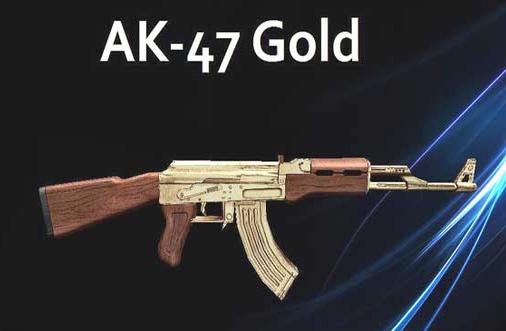 модели оружия для cs 1.6