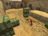 -=GoodGame - DeathMatch Dust2 Only=-